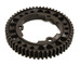 *במלאי* STEEL SPUR GEAR 54T