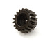 *במלאי* 18T PINION GEAR