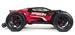 *במלאי* מכונית מונסטר חשמלית כולל נעילות דיפרנציאל