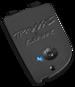*במלאי* מודול Bluetooth לשלטי TRAXXAS TQI