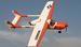 *במלאי* טיסן סקייל דו מנועי