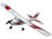טיסן חשמלי על שלט 4 ערוצים
